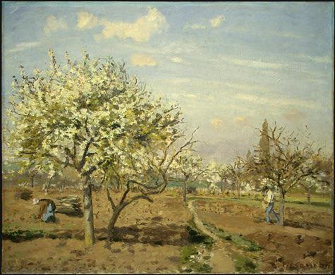Paul Cezanne Artble Com