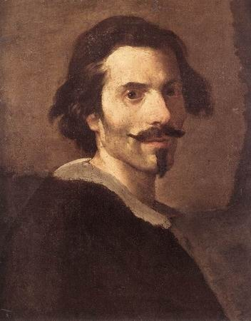 Self-Portrait as a Mature Man | artble.com Fragonard Paintings
