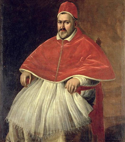 [Image: portrait_of_pope_paul_v.jpg]