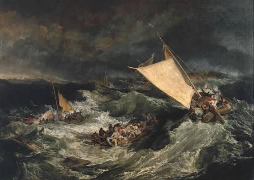 Jan van Eyck - Johannes Koch - The Recorder Volume III