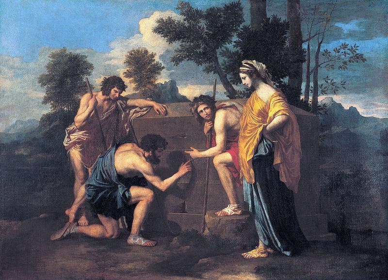 http://www.artble.com/imgs/4/f/0/327596/the_arcadian_shepherds.jpg