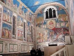 an introduction to the life of giotto Giotto, arena (scrovegni) chapel (part 4) up next part 3: the lamentation from giotto's arena (scrovegni) chapel, padua, c 1305 speakers: dr beth harris & dr steven zucker.