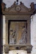 Judith and holofernes (donatello)