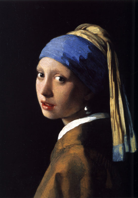 [Image: girl_with_a_pearl_earring.jpg]