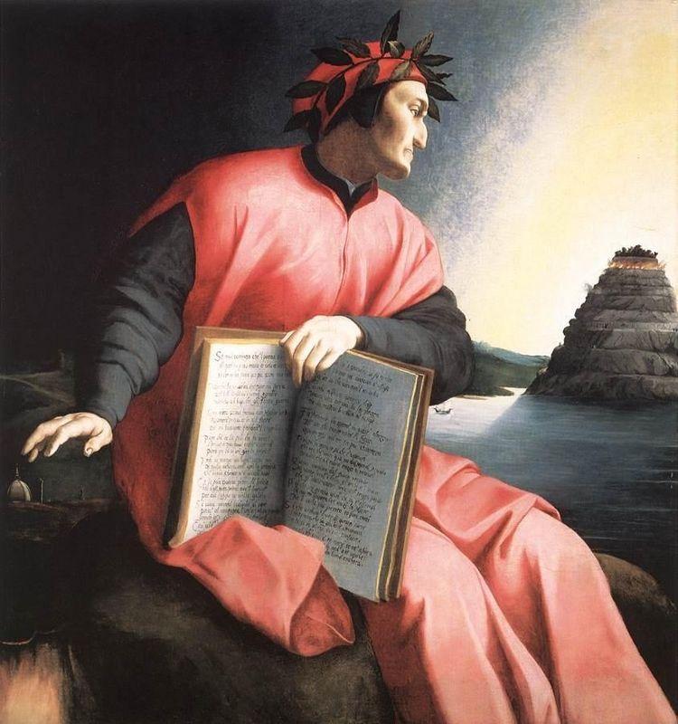 Agnolo Bronzino Biography Agnolo Bronzino