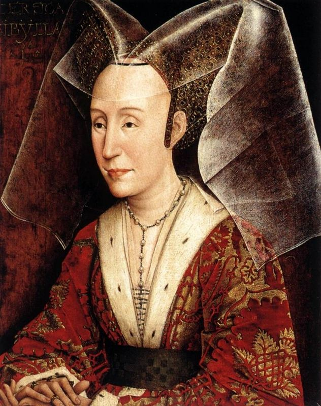 An introduction to the life of elanor of aquitaine a born leader and the queen of france and the que