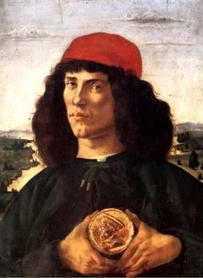 a biography of the life and career of italian artist tiziano vecellio Titian, italian in full tiziano vecellio or tiziano vecelli, (born 1488/90, pieve di cadore, republic of venice [italy]—died august 27, 1576, venice), the greatest italian renaissance painter of the venetian school he was recognized early in his own lifetime as a supremely great painter, and his reputation has in the intervening centuries never suffered a decline.