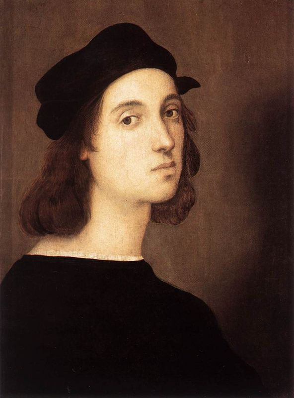 renaissance artist sandro boticelli essay Check this sandro botticelli free sample essay from essaysservicecom or buy a custom written paper the renaissance art expand broadly across the europe at.