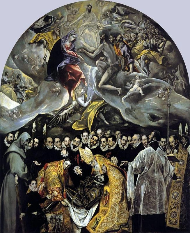 http://www.artble.com/imgs/a/a/f/336886/the_burial_of_the_count_of_orgaz.jpg