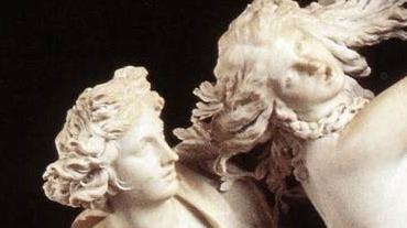 Apollo and Daphne   artble com