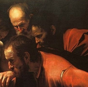 the martyrdom of st matthew painting analysis In his painting, the martyrdom of st matthew to the personal call of matthew this painting has a st matthew the essay analysis of calling question why essay.