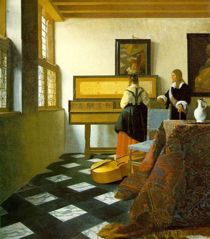 http://www.artble.com/imgs/b/8/5/318516/the_music_lesson.jpg