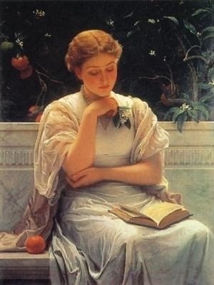 http://www.artble.com/imgs/c/0/0/434095/girl_reading.jpg