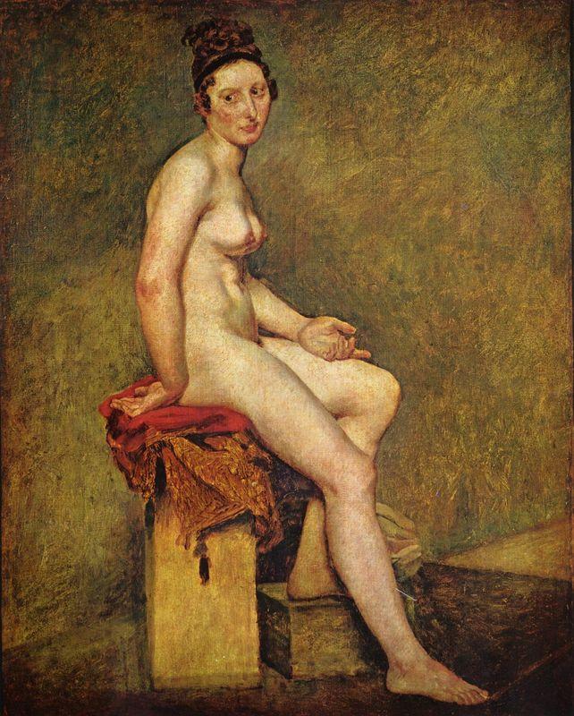 Pussy nude greek erotica mom