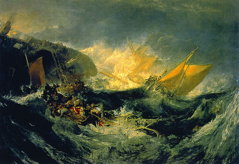 http://www.artble.com/imgs/c/d/1/98090/the_shipwreck_of_the_minotaur.jpg