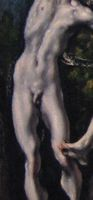 Cropped - Laocoon