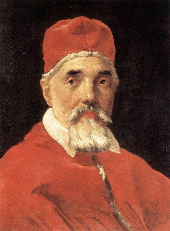 gian lorenzo bernini biography com cardinal maffeo barberini